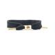 RASTACLAT Carbon Bracelet