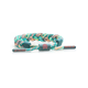 RASTACLAT Analog Dreams Bracelet