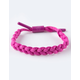 RASTACLAT Verbena Womens Bracelet