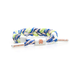 RASTACLAT Palm Trees Womens Bracelet