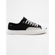 CONVERSE Jack Purcell Pro Leather Low Top Shoes
