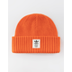 ADIDAS Originals Utility Orange Mens Beanie