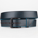 AWSM Techno Belt