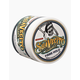 SUAVECITO Firme Hold Unscented Pomade (4 oz)