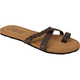 O'NEILL Obrigado Womens Sandals