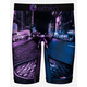 ETHIKA Turtle Lair Staple Boys Boxer Briefs