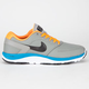 NIKE SB Lunar Rod Mens Shoes