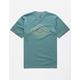 VOLCOM Post It Boys T-Shirt