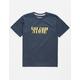 VOLCOM Bad Bird Boys T-Shirt