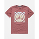 VOLCOM Idle Boys T-Shirt