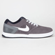 NIKE SB Paul Rodriguez 6 Mens Shoes
