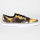 NIKE SB Brataa LR Premium Mens Shoes