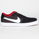 NIKE SB Mavrk Mens Shoes