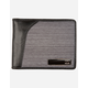BILLABONG Dominator X Wallet