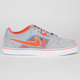 NIKE SB Ruckus 2 LR Mens Shoes