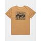 BILLABONG Capistrano Mens T-Shirt