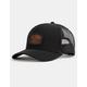BILLABONG A Div Mens Trucker Hat