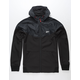 IMPERIAL MOTION Larter Softshell Mens Hooded Jacket