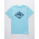RIP CURL Artic Mens T-Shirt
