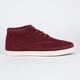 IPATH Combi Mens Shoes
