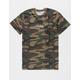 VANS Easy Box Mens T-Shirt