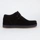 IPATH Cat Mens Shoes