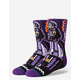 STANCE x Star Wars Lord Boys Crew Socks