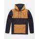 VANS Chadbourne Mens Jacket