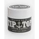 TIP TOP Strong Hold Matte Pomade (4.25)