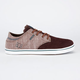 IPATH Nomad S Mens Shoes