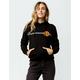 SANTA CRUZ Classic Dot Womens Sweatshirt
