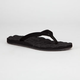 VOLCOM Recliner Womens Sandals