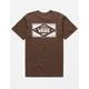 VANS Best In Class Mens T-Shirt