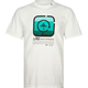 LRG Shineblockers Mens T-Shirt
