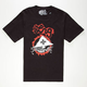 LRG Tree Ripper Mens T-Shirt