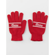 BRIXTON x Coors Signature Gloves