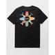 REEF Fin Mens T-Shirt