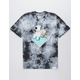 DIAMOND SUPPLY CO. x Family Guy Stewie & Brian Mens T-Shirt