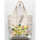 DIAMOND SUPPLY CO. x Family Guy Tote Bag