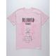 DIAMOND SUPPLY CO. x Family Guy Stewie's Diamond Cabaret Mens T-Shirt
