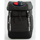 CHAMPION Top Load Dark Gray Backpack