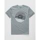 O'NEILL Drainer Mens T-Shirt