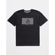 VOLCOM Sound Waves Boys T-Shirt