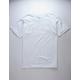 DIAMOND SUPPLY CO. x Coca-Cola Logo Mens T-Shirt