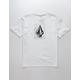 VOLCOM Drippin Boys T-Shirt