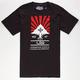 LRG Sunshower Mens T-Shirt