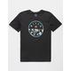 BILLABONG Rotor Fill Boys T-Shirt