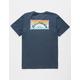 BILLABONG Arch Box Boys T-Shirt