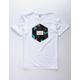 BILLABONG Access Fill Boys T-Shirt