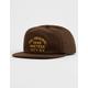 VANS Spring Training Mens Strapback Hat
